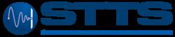 STTS - TRAITEMENT DE SURFACE